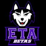 Sigma Lambda Beta, Eta Chapter